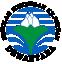 SMK Dewantara